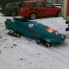 Hückeswagen 2008